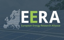 Coordination of European basic research program for energy